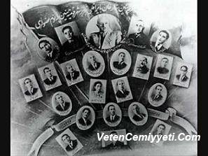 21 Azer herekati.